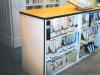 counter-high-steel-shelving-magazine-storage-shelves-library-bookcase-fort-worth-abilene-tyler-waco-temple-san-angelo-texarkana