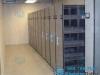 high-density-bookcase-shelving-dallas-waco-tyler-san-angelo-steel-shelving