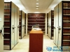 law-book-resource-library-shelves-high-density-rolling-shelving-ft-worth-dallas-texarkana-tyler-wichita-falls-abilene-killeen-temple-san-angelo-lufkin