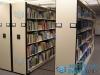 high-density-shelving-book-case-push-button-shelving-tyler-fort-worth-dallas-texarkana-sherman-shelving