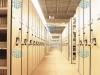 rolling-shelves-archive-library-book-high-density-shelving-system-dallas-ft-worth-waco-tyler-wichita-falls-shreveport-killeen