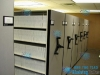 notebook-office-storage-shelving-hi-density-mobile-shelves-dfw-fort-worth-waco-texarkana-temple-abilene-longview-san-angleo-lufkin-marshal