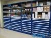 automotive-supply-shelving-industrial-tool-storage-steel-drawer-cabinets-ft-worth-waco-tyler-wichita-falls-killeen-sherman-temple-abilene-lufkin