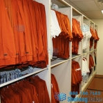 team-sports-garment-steel-hanger-racks-clothing-storage-shelves-dfw-fort-worth-waco-texarkana-temple-abilene-longview-angleo-lufkin