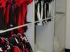 athletic-garment-racks-hanging-jersey-storage-shelving-ft-worth-waco-tyler-wichita-falls-shreveport-texarkana-temple-abilene-san-angleo-lufkin