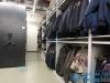 hanging-uniform-racks-costume-clothes-storage-shelves-high-density-law-enforcement-garment-ft-worth-waco-tyler-killeen-abilene