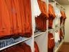 team-sports-garment-steel-hanger-racks-clothing-storage-shelves-dfw-fort-worth-waco-texarkana-temple-abilene-longview-angleo-lufkin