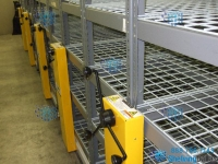 rolling-wire-warehouse-racks-hand-crank-storage-shelves-on-rails-arlington-ft-worth-waco-tyler-wichita-falls-killeen-abilene-longview-san-angleo-lufkin