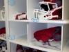 athletic-storage-equipment-bins-steel-football-shelving-dallas-arlington-ft-worth-waco-tyler-wichita-falls-killeen-abilene-longview-san-angleo-lufkin