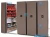 automated-high-density-shelving-parts-storage-rolling-shelves-on-tracks-fort-worth-arlington-killeen-texarkana-temple-abilene-san-angleo