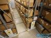 box-shelving-warehouse-storage-rolling-racks-dallas-arlington-waco-tyler-wichita-falls-shreveport-texarkana-temple-abilene-san-angleo-lufkin