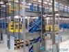 industrial-mezzanine-shleving-bins-parts-room-shelves-material-handling-racks-fort-worth-texarkana-abilene-lufkin-wichita-falls-