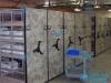 mobile-box-shelves-floor-rails-compacting-condense-storage-shelving-ft-worth-waco-tyler-wichita-falls-killeen-abilene-longview-san-angleo-lufkin