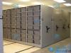property-storage-tubs-shelving-high-density-condense-shelf-racks-ft-worth-tyler-wichita-falls-killeen-texarkana-temple-abilene-longview-san-angleo-lufkin