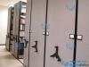 rolling-handle-shelves-compact-moving-aisles-shelving-file-binder-book-storage-arlington-ft-worth-wichita-falls-killeen-abilene-san-angleo-lufkin