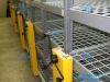 rolling-wire-warehouse-racks-hand-crank-storage-shelves-on-rails-arlington-ft-worth-waco-tyler-wichita-falls-killeen-abilene-longview-san-angleo-lufkin