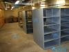 steel-museum-archives-shelving-steel-box-storage-shelves-fort-worth-arlington-killeen-texarkana-temple-abilene-san-angleo-waco-texarkana-tyler