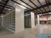 tall-steel-shelving-warehouse-shelving-industrial-supply-storage-texarkana-tyler-wichita-falls-abilene-killeen-temple-san-angelo-lufkin-abilene-waco
