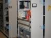 sliding-file-binder-shelving-supreme-sliders-storage-shelves-bifile-cabinets-ft-worth-waco-tyler-wichita-falls-abilene-san-angleo-lufkin-temple-texarkana