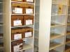 sliding-three-deep-box-shelves-bypass-record-shelving-rolling-side-away-racks-ft-worth-waco-tyler-wichita-killeen-abilene-san-angleo-lufkin-temple-texarkana