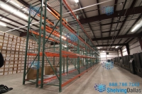 pallet-racks-warehouse-material-handling-storage-equipment-ft-worth-waco-tyler-shreveport-killeen-texarkana-sherman-temple-abilene-longview