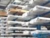 heavy duty industrial cantilever materila storage racks / heavy-duty-industrial-cantilever-material-storage-racks-warehouse-storage-shelves-fort-worth-arlington-texarkana-tyler-abilene-killeen-temple-lufkin