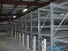 high-density-wire-storage-shelves-compactor-warehouse-pallet-racks-ft-worth-texarkana-tyler-wichita-falls-abilene-killeen-temple-angelo-lufkin