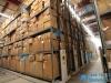 mobile-rolling-box-storage-shelving-heavy-duty-industrial-space-saver-aisle-racks-fort-worth-texarkana-tyler-wichita-falls-abilene-killeen-temple-san-angelo