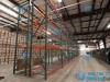 pallet-racks-warehouse-material-handling-storage-equipment-ft-worth-waco-tyler-shreveport-killeen-texarkana-sherman-temple-abilene-longview