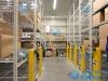 wire-deck-racks-warehouse-box-storage-shelves-industrial-shelving-ft-worth-tyler-wichita-falls-killeen-texarkana-temple-abilene-longview-san-angleo-lufkin