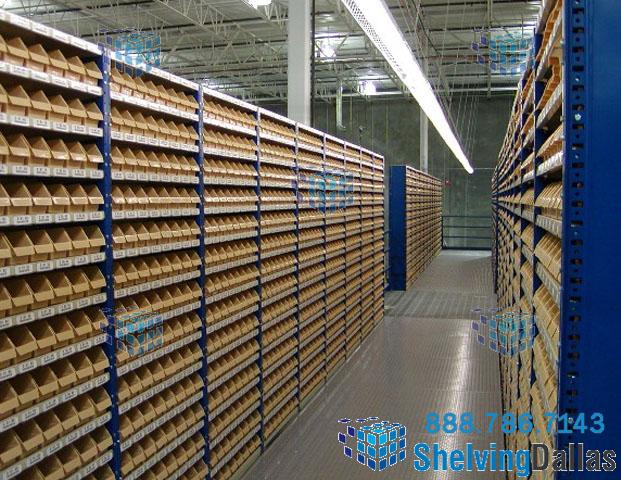 Image Result For Cardboard Parts Bins