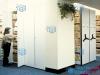 compactor-file-shelves-rolling-compact-filing-cabinets-high-density-ft-worth-waco-tyler-wichita-falls-killeen-abilene-longview-san-angleo-temple-texarkana