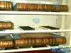 docket-ledger-book-shelves-county-steel-roller-shelving-courthouse-records-racks-arlington-waco-tyler-wichita-falls-texarkana-temple-abilene-san-angleo