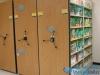 high-density-filing-cabinets-office-moveable-aisle-file-shelving-color-coded-medical-records-ft-worth-waco-tyler-wichita-falls-killeen-abilene-longview-san-angleo