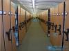 mechanical-assist-hi-density-shelving-system-space-savers-book-shelves-arlington-ft-worth-waco-tyler-wichita-falls-killeen-abilene-longview-san-angleo-lufkin