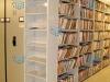 medical-records-steel-shelving-cabinets-chart-storage-racks-ft-worth-tyler-wichita-falls-killeen-texarkana-temple-abilene-longview-san-angleo-lufkin