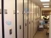 push-button-shelving-electric-motor-file-shelves-high-density-filing-cabinets-fort-worth-texarkana-tyler-wichita-falls-abilene-killeen-temple-san-angelo-lufkin