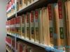 shelving-steel-file-colorcoded-shelves-filing-open-shelf-cabinets-fort-worth-dallas-texarkana-tyler-wichita-falls-abilene-killeen-temple-longview-waco