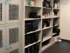 storage-shelving-heavy-duty-office-steel-shelves-storing-supplies-ft-worth-abilene-waco-tyler-texarkana-san-angelo-wichita-falls-killeen