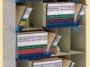 xray-stackable-file-shelves-stacking-office-filing-cabinets-fort-worth-waco-tyler-wichita-falls-shreveport-killeen-texarkana-abilene-lufkin-abilene-longview